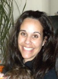 Kass, 2010.
