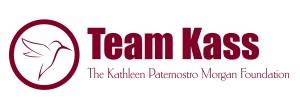 TeamKasslogo