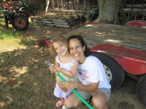 Summer 2011 112