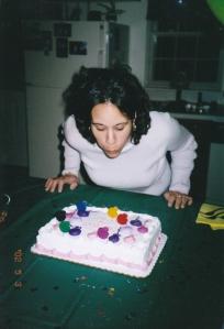 kass birthday