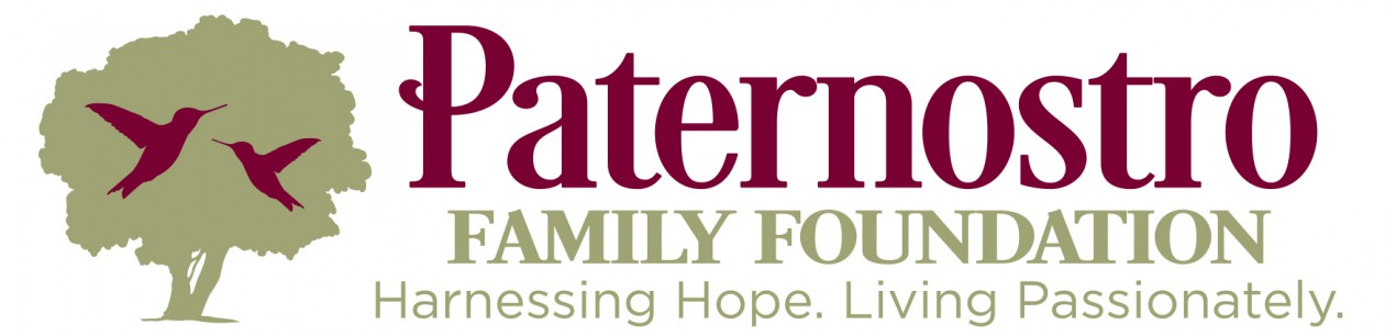 Paternostro Family Foundation