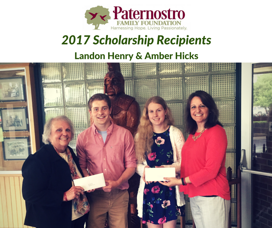 2017 Scholarship Recipients 2.png